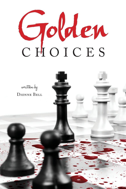 Golden Choices ebook