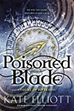 Poisoned Blade (Court of Fives (2))