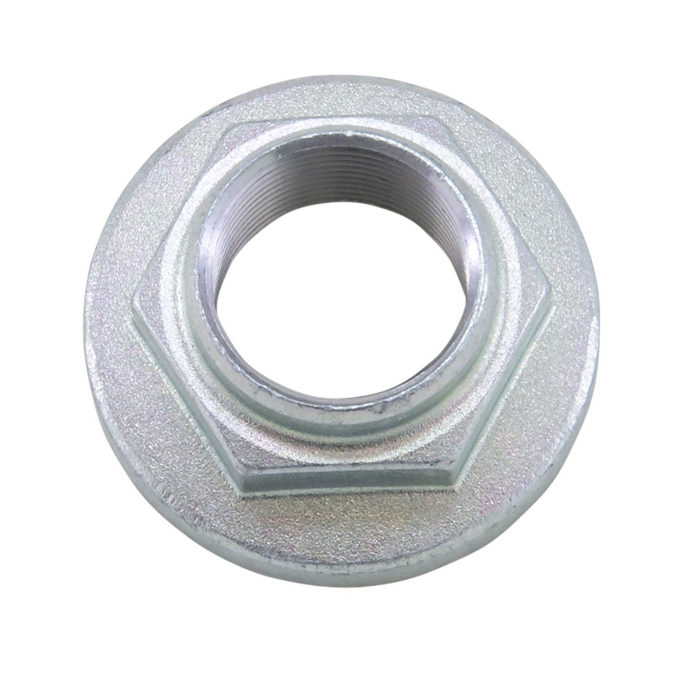 Yukon (YSPPN-025) Pinion Nut for Toyota Tundra Front Differential