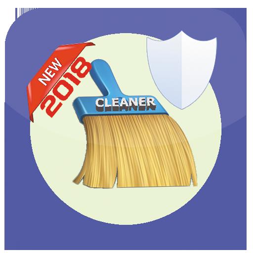 MedMln Dev Clean Master Pro product image
