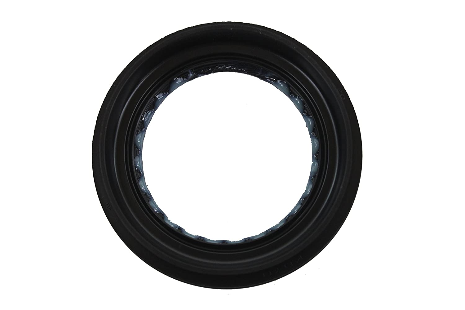 Genuine Toyota 90311-41007 Type-T Transfer Case Oil Seal