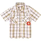 Details about  /NWT Mud Pie Boys Holiday 3 Piece Set Corduroy with Suspenders and Tie