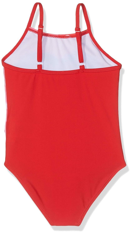 Miraculous Girls Baby Swimwear