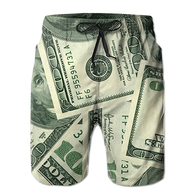 Amazon.com: Pantalones cortos para hombre, estilo informal ...