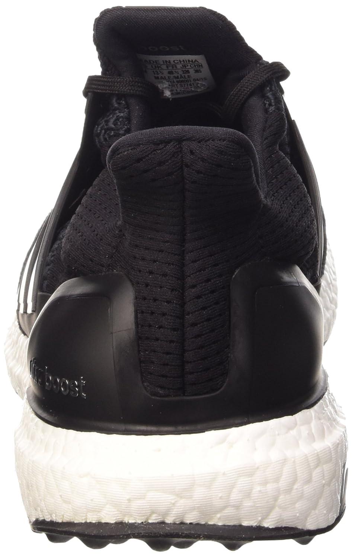 homme / femme, adidas hommes hommes hommes ultra boost formateurs multicolor taille: pratique et économique hauteHommes t apprécié la livraison immédiate rv15124 gagner 5a1f79