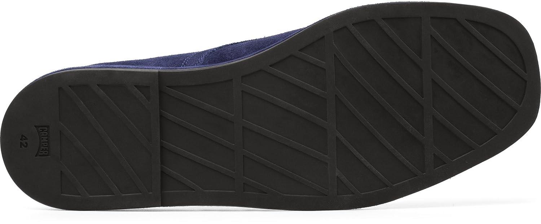 CAMPER Fidelius K100110-001 K100110-001 K100110-001 Elegante Schuhe Herren c8cfe9