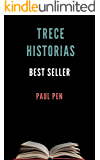 Trece historias: Best seller