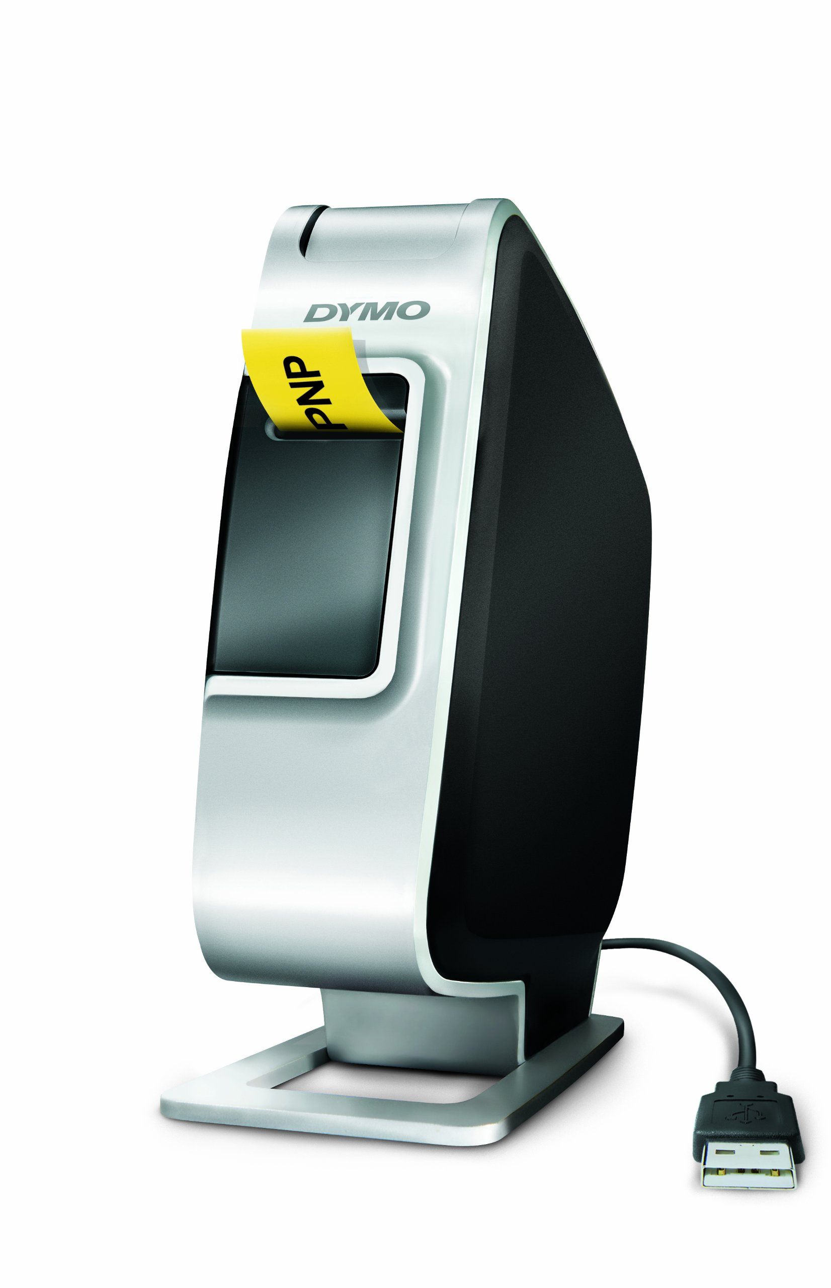 Dymo Labelmanager Pnp S0915390