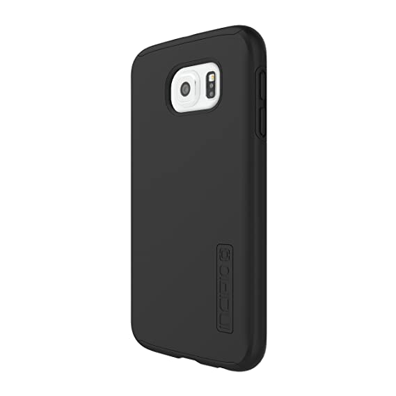 12e79cc7162 Image Unavailable. Image not available for. Color  Samsung Galaxy S6 Case  ...