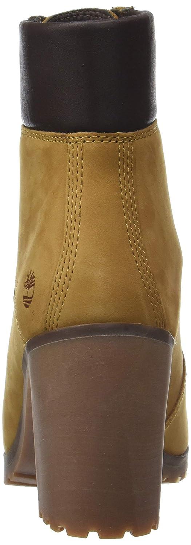 Timberland Allington 6in Lace Lace Lace Up (Wide Fit) | Più pratico  | Scolaro/Signora Scarpa  ca7e87