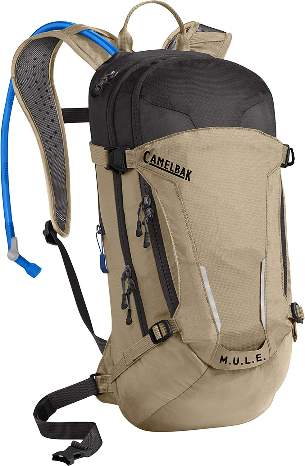 Top 10 Best Camelbak For Hiking Reviews 7