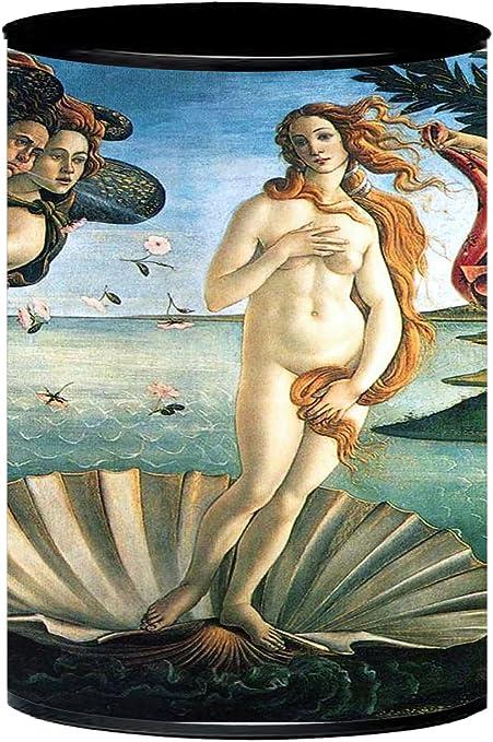 Portapenne Sandro Botticelli Nascita di Venere