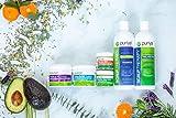 Puriya Ultra Sports Cream with Natural