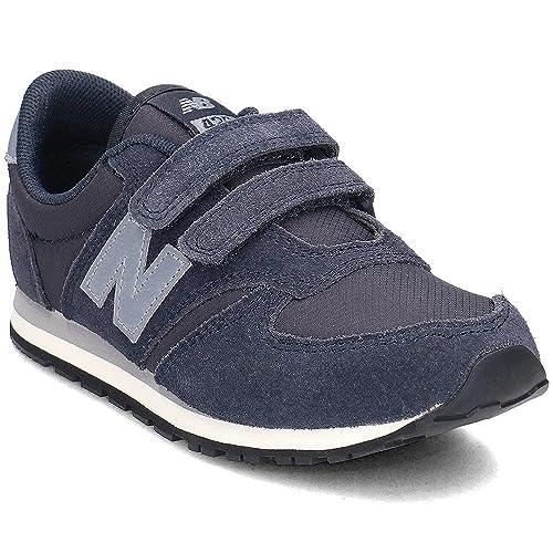 new balance niños zapatillas