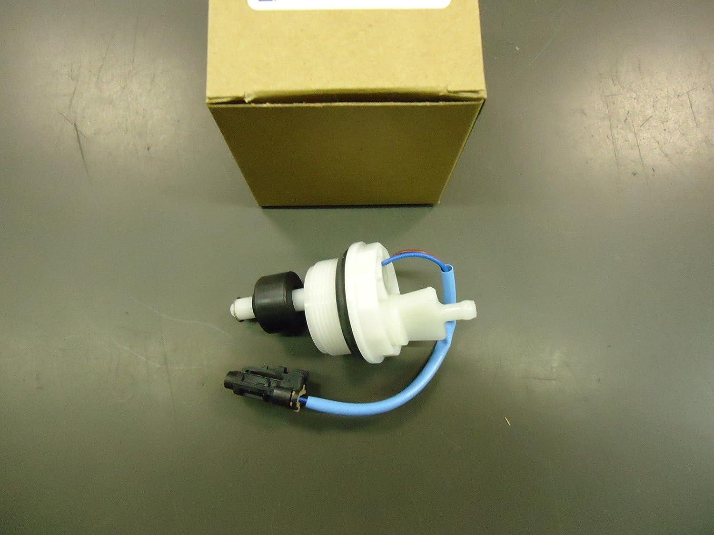 GM Duramax Diesel 6.6L Water in Fuel Float Sensor New Updated Silverado GMC