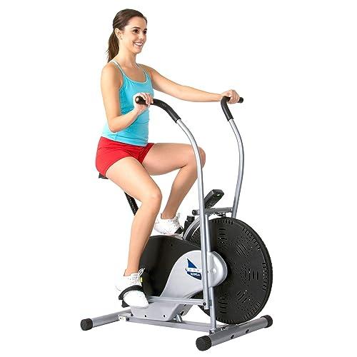 Best Home Exercise Bike