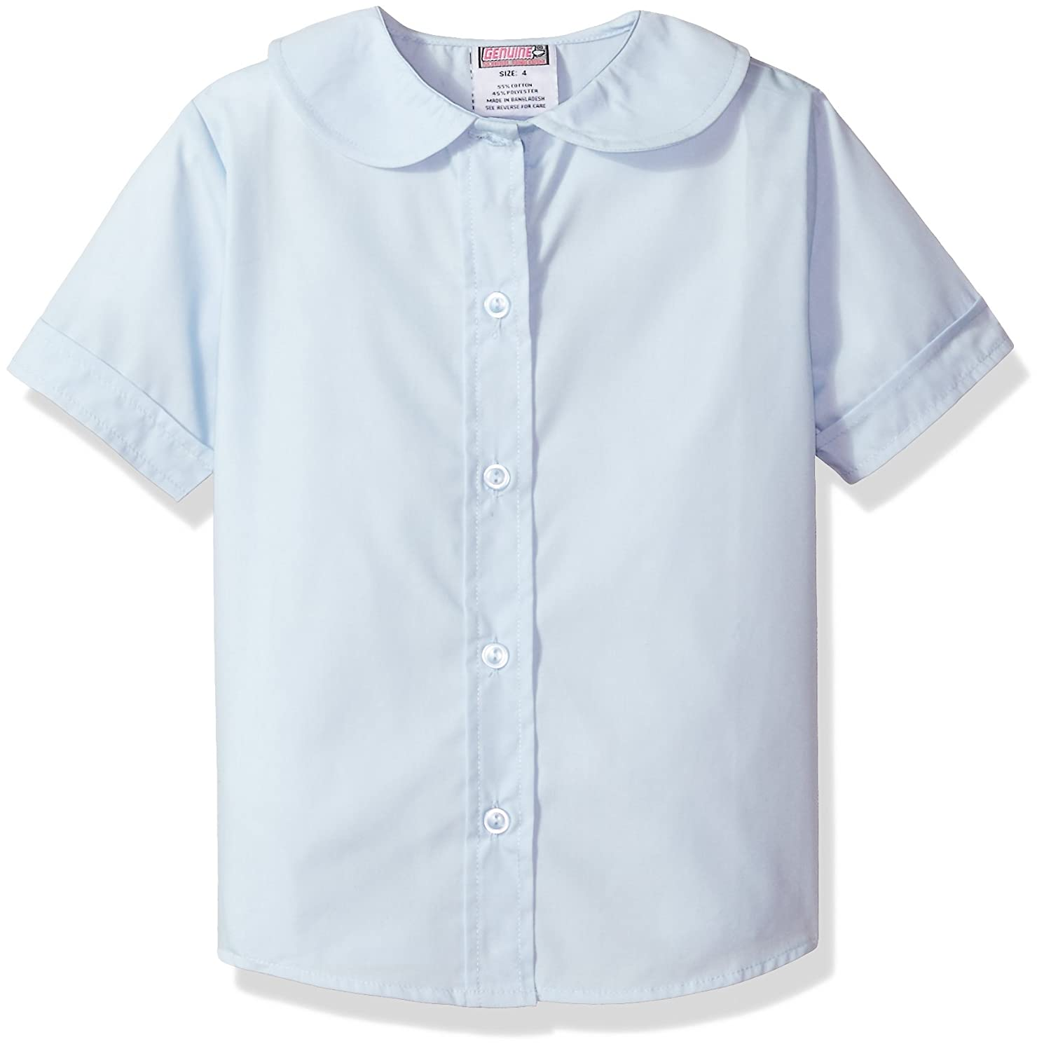 More Styles Available Genuine Girls Blouse