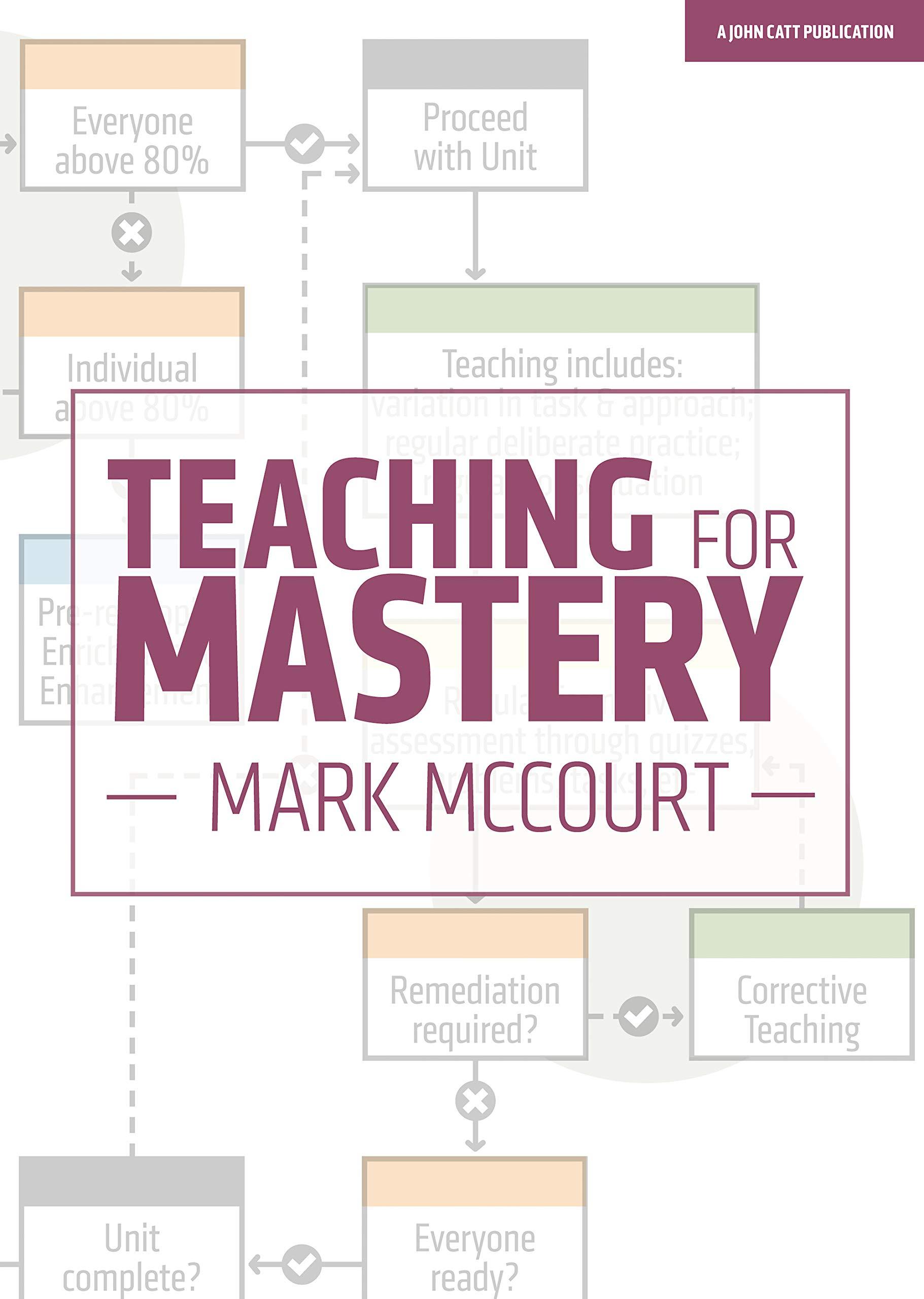 math teaching videos