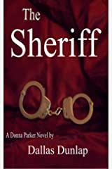 The Sheriff (Narvaez County Book 4) Kindle Edition