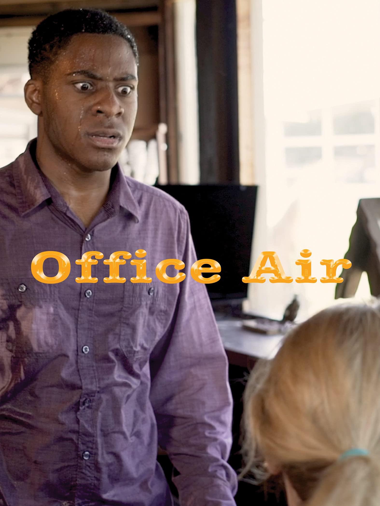 Office Air