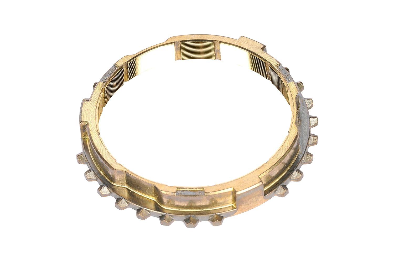 ACDelco 96180876 GM Original Equipment Manual Transmission Synchronizer 5th Gear Blocking Ring