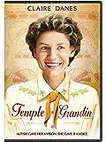 Temple Grandin by HBO Studios