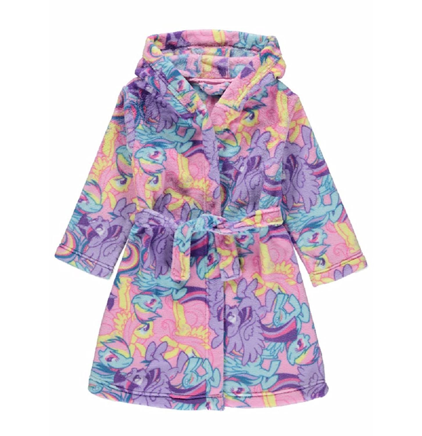 Beautiful Dressing Gowns Asda Collection - Best Evening Gown ...