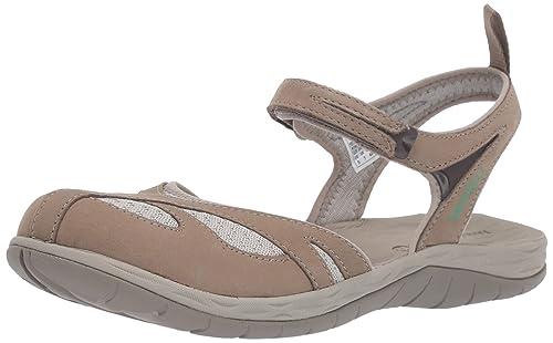 d1f24931bf66 Merrell Women s Siren WRAP Q2 Sneakers  Amazon.ca  Shoes   Handbags