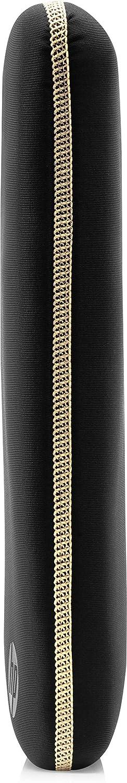 Housse Protection HP 14 Noir//Or n/éopr/ène Reversible 35,56 cm 14