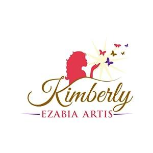 Kimberly Ezabia Artis