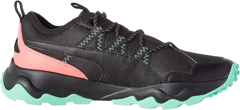 PUMA Ember TRL WNS, Zapatillas de Running para Mujer: Amazon.es ...