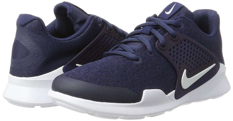Zapatillas de Gimnasia para Ni/ñas Nike Arrowz GS