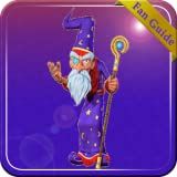 Wizard101 Guide Edition offers