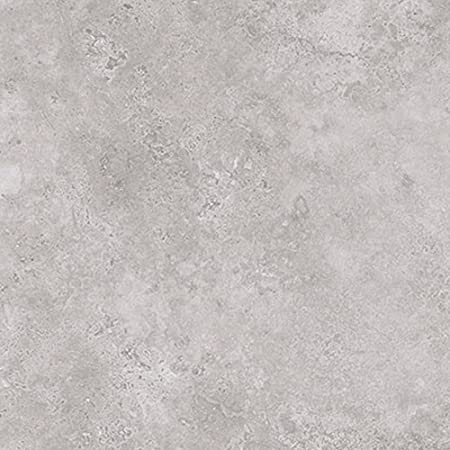 British Ceramic Tile Rapolano Grey Matt Floor Tiles 331mm X 331mm