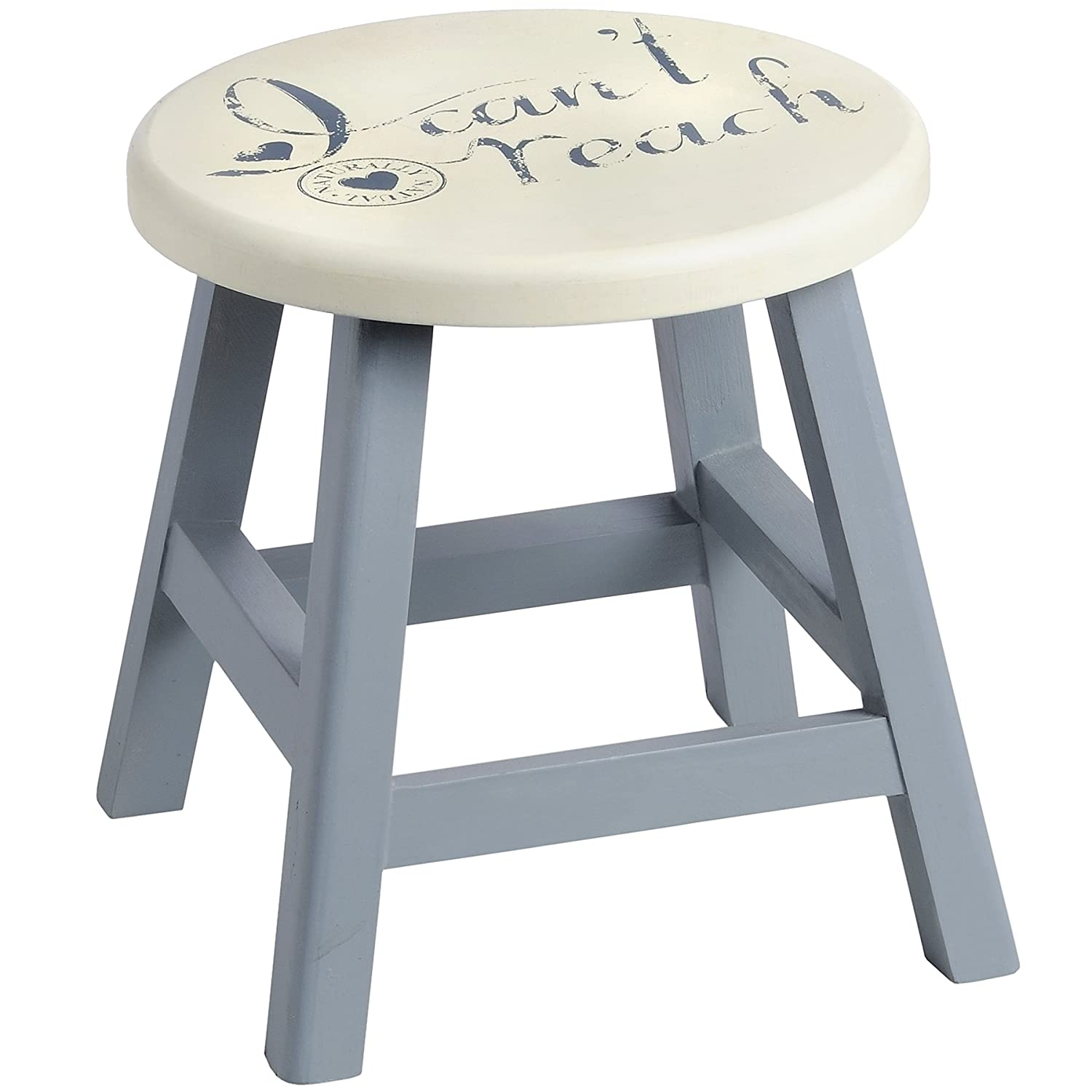 I Can\'t Reach Step Stool: Amazon.co.uk: Kitchen & Home
