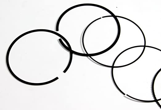 Amazon Com Polaris Ranger Rzr Xp 900 1000 2013 2017 Piston Rings