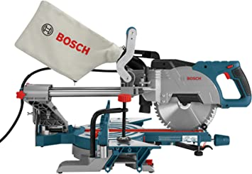 Bosch CM8S featured image 3