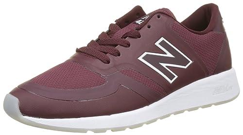 New Balance Wrl420, Zapatillas de Running para Mujer