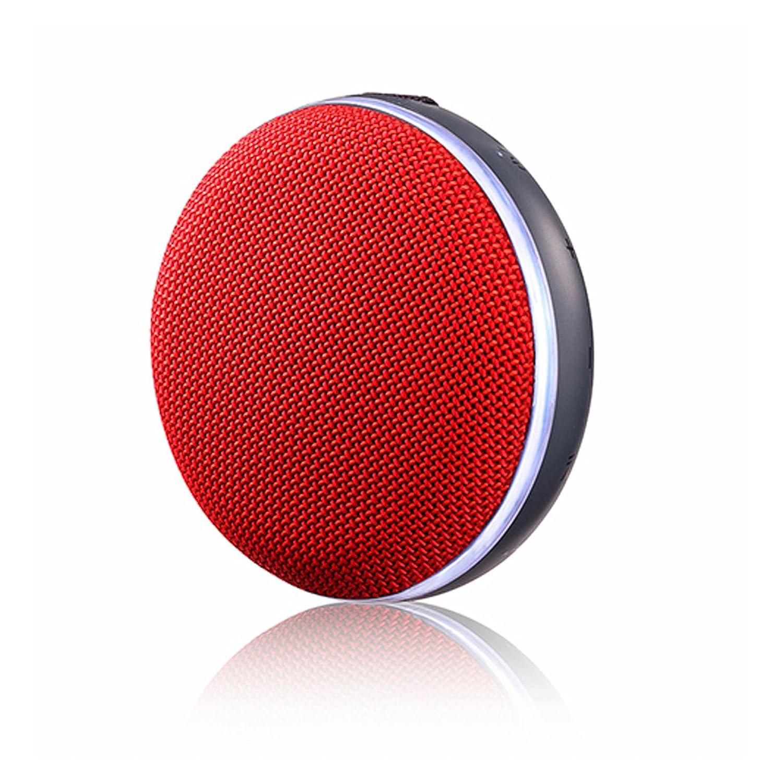 Lg Best bluetooth speakers under 2000