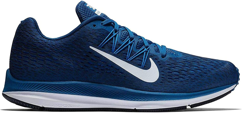 Nike Zoom Winflo 5 Mens Style