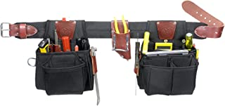 product image for Occidental Leather 9525LH LG The Finisher Set - Left Handed