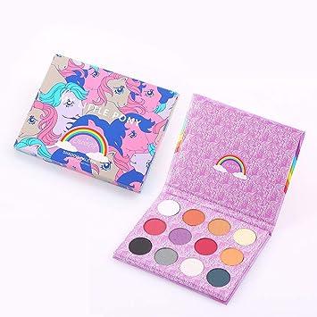 Colourpop  product image 2