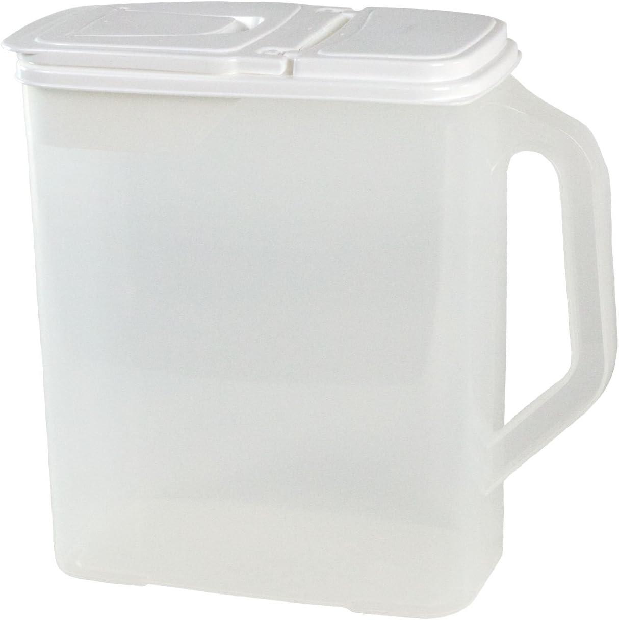 Mainstays Storage Dispenser 32 Cup BPA Free