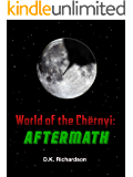 World of the Chernyi - Aftermath