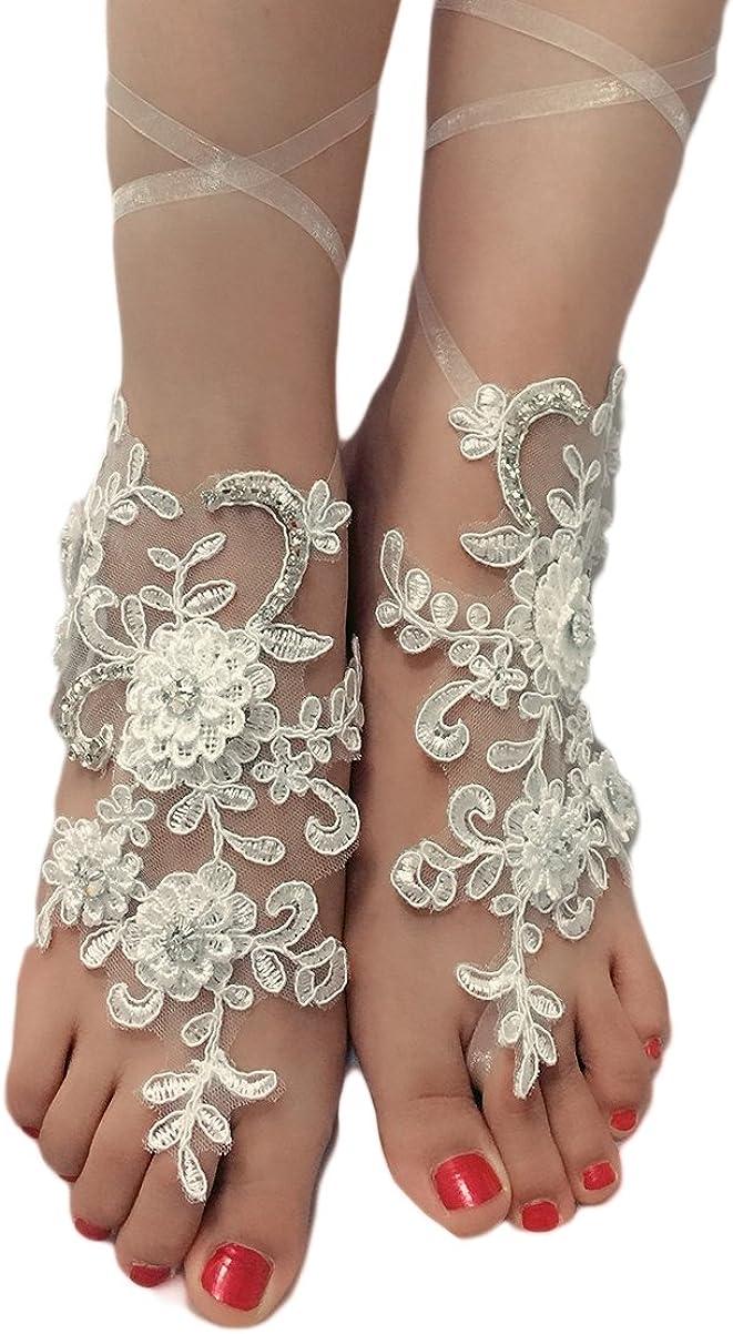 Ruolai ASA Bridal Summer...