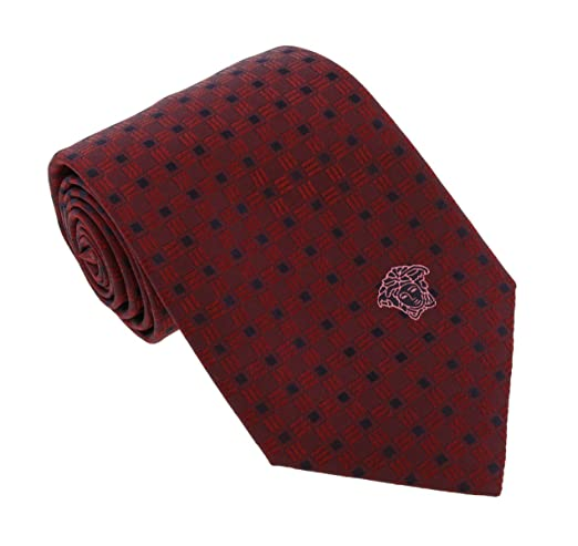 71xgnaEJcYL. UX522  - 7 Ties That Obama Wears to Show Steadiness, Character and Reliability