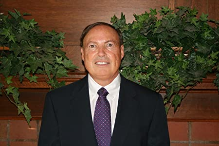 Robert N. Lussier