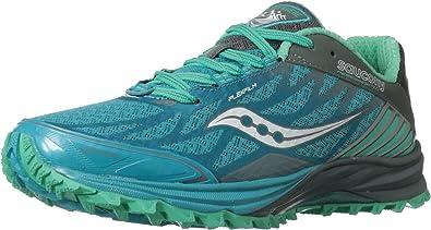Peregrine 4 Trail Running Shoe