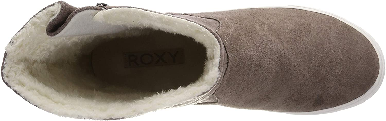 Roxy Alps Womens Shoes
