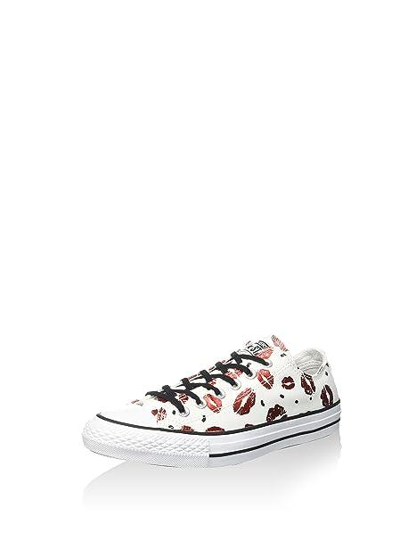 converse zzz sneaker donna